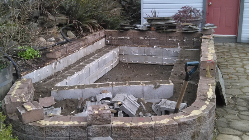 images/rs-images/2016-04-05-chemainus-deck-replacement/chemainus-deck-replacement-20160405.jpg